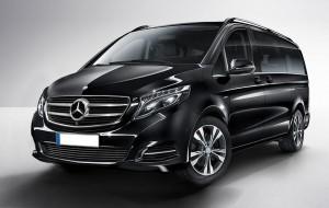 alquiler_coche_lujo_Mercedes_Benz_Viano_consulting_services_ibiza_productos_coches_galeria_foto_1