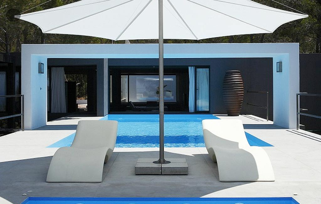 Rental of private luxury villas in Ibiza. Can Nicole. VIP services in Ibiza. Consulting Services Ibiza-2