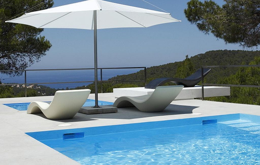 Rental of private luxury villas in Ibiza. Can Nicole. VIP services in Ibiza. Consulting Services Ibiza-3