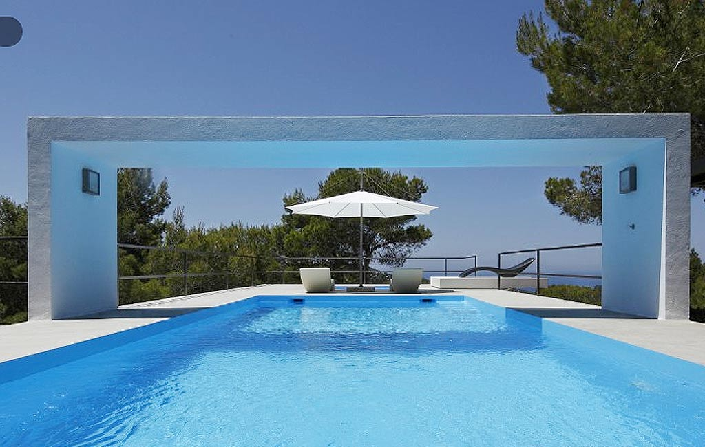 Rental of private luxury villas in Ibiza. Can Nicole. VIP services in Ibiza. Consulting Services Ibiza-4