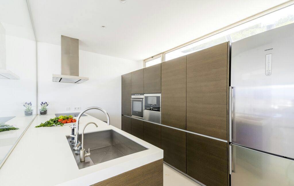 Alquiler de villas privadas de lujo en Ibiza. Villa Can Rimbau. Servicios VIP en Ibiza. Consulting Services Ibiza-10