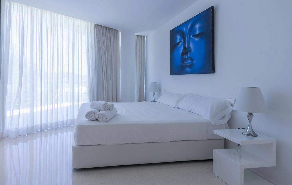 Alquiler de villas privadas de lujo en Ibiza. Villa Can Rimbau. Servicios VIP en Ibiza. Consulting Services Ibiza-11