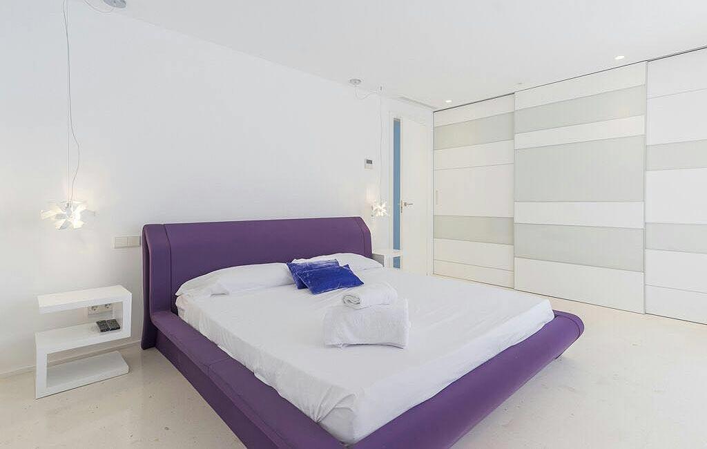 Alquiler de villas privadas de lujo en Ibiza. Villa Can Rimbau. Servicios VIP en Ibiza. Consulting Services Ibiza-5