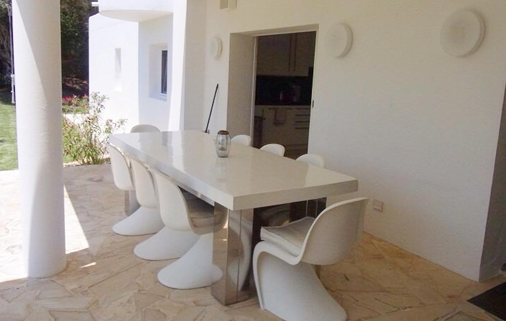 Rental of private luxury villas in Ibiza. Can Yuki. VIP services in Ibiza. Consulting Services Ibiza-13