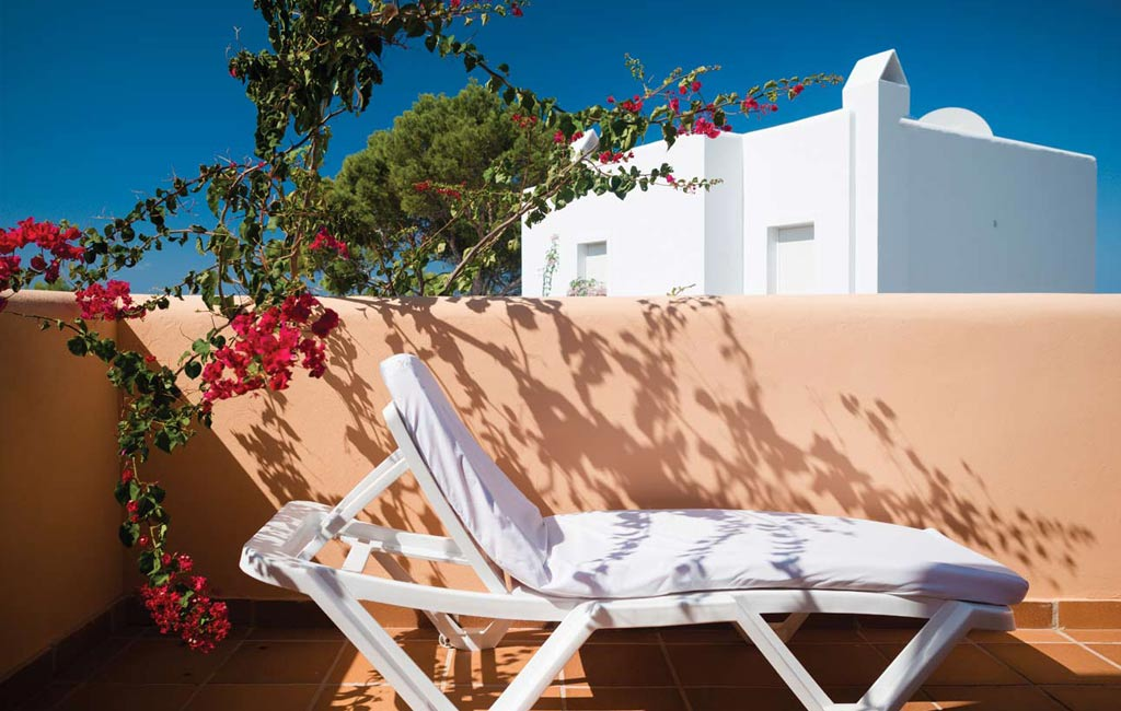 Rental of private luxury villas in Ibiza. Villa Mercedes. VIP services in Ibiza. Consulting Services Ibiza-36