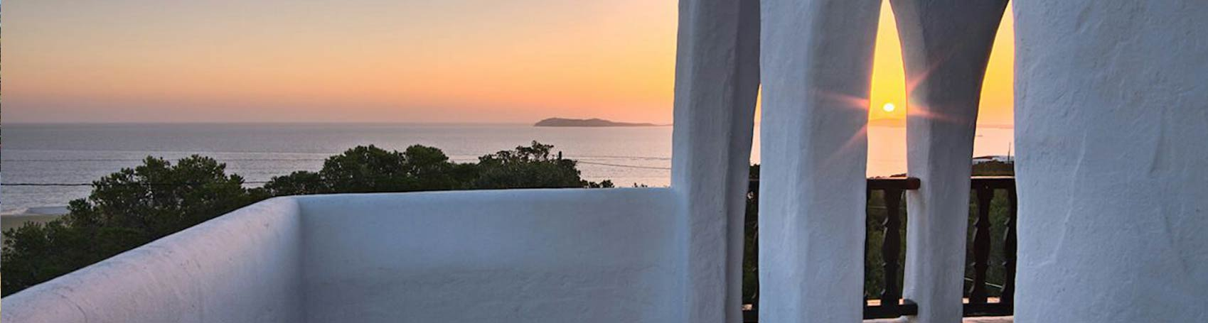rental of private luxury villas in Ibiza. VIP services in Ibiza. Consulting Services Ibiza