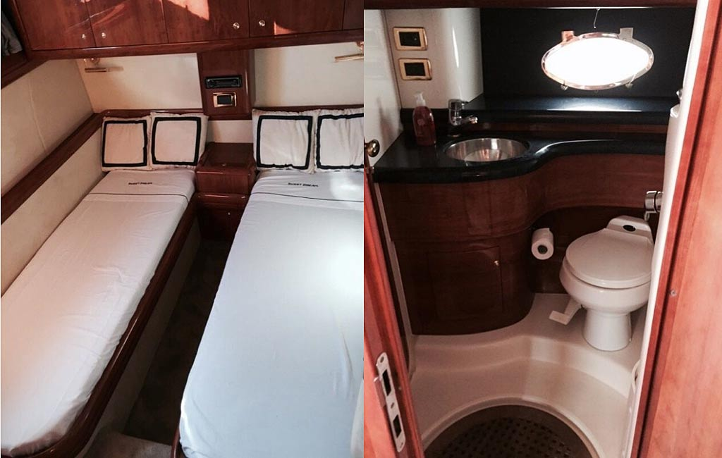 rental of luxury yachts and sailing yachts in Ibiza. VIP services Ibiza. consulting services ibiza-6