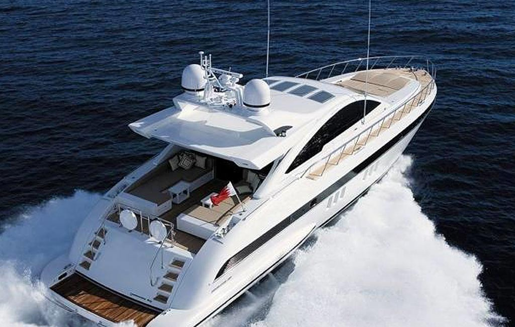 rental of luxury yachts and sailing yachts in Ibiza. VIP services Ibiza. consulting services ibiza-1