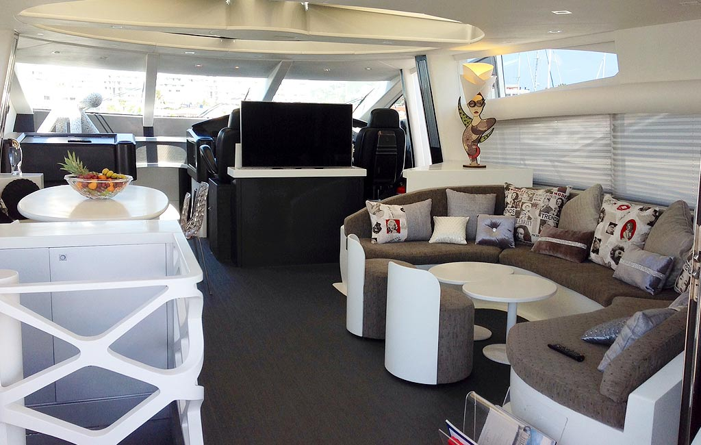 rental of luxury yachts and sailing yachts in Ibiza. VIP services Ibiza. consulting services ibiza-7