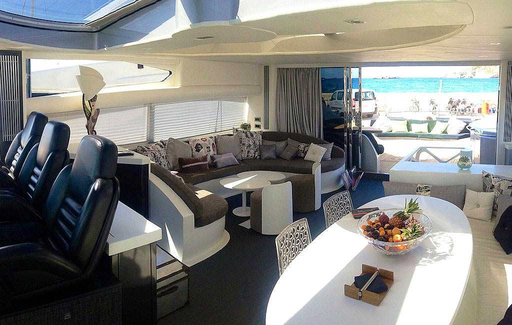 rental of luxury yachts and sailing yachts in Ibiza. VIP services Ibiza. consulting services ibiza-8