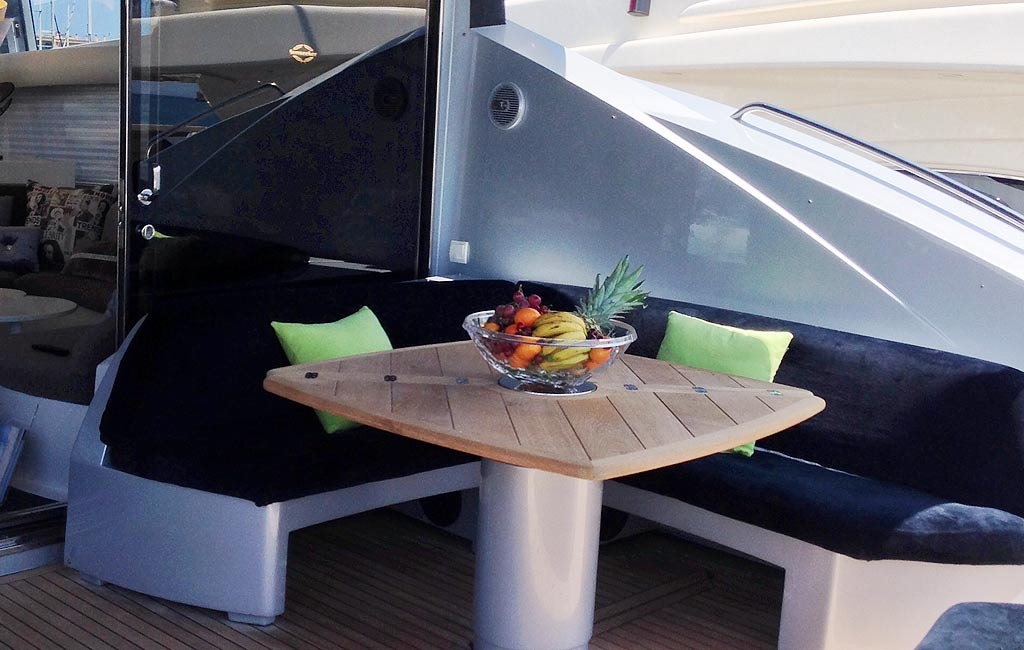 rental of luxury yachts and sailing yachts in Ibiza. VIP services Ibiza. consulting services ibiza-9