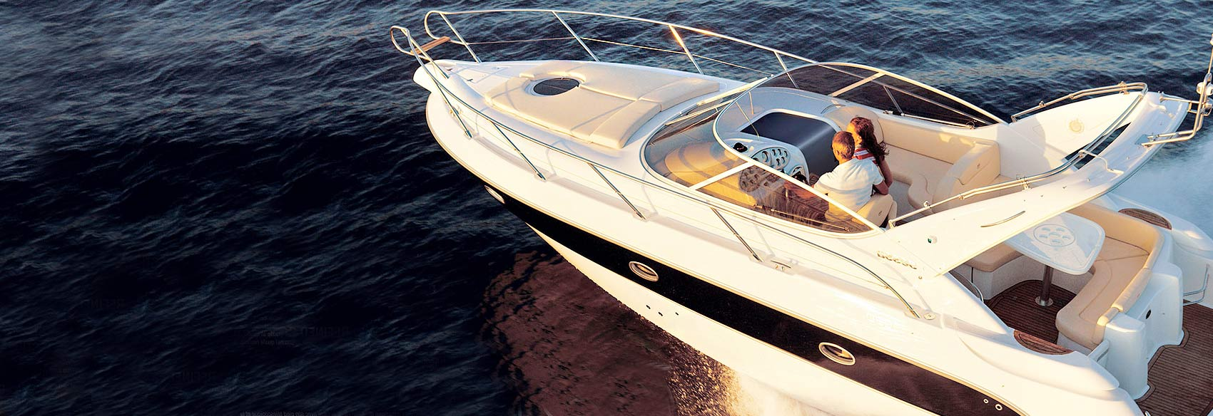 rental of luxury yachts and sailing yachts in Ibiza. Servicios VIP en Ibiza. Consulting Services Ibiza