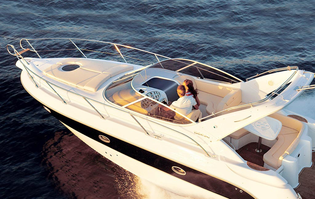 rental of luxury yachts and sailing yachts in Ibiza. Ibiza VIP services. Consulting Services Ibiza