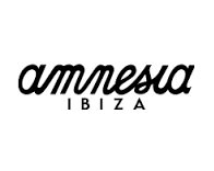 Table booking service nightclub Amnesia VIP in Ibiza. VIP services Ibiza. Consulting Services Ibiza