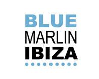 blue_marlin_ibiza_reserva_mesas_vip_ibiza_consulting_services_ibiza