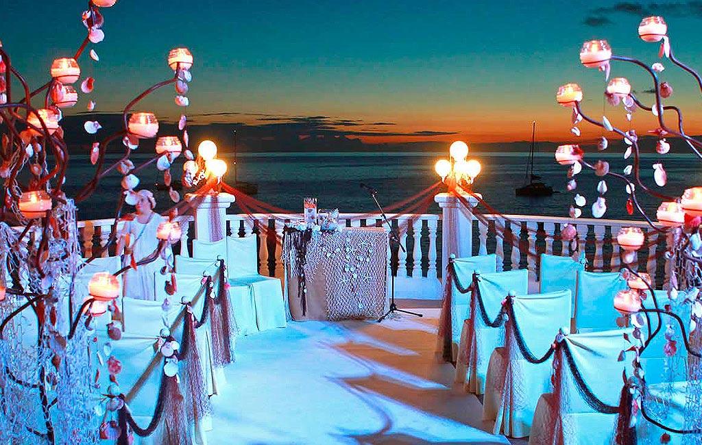 organización bodas en Ibiza. Servicios lujo VIP. Consulting services ibiza