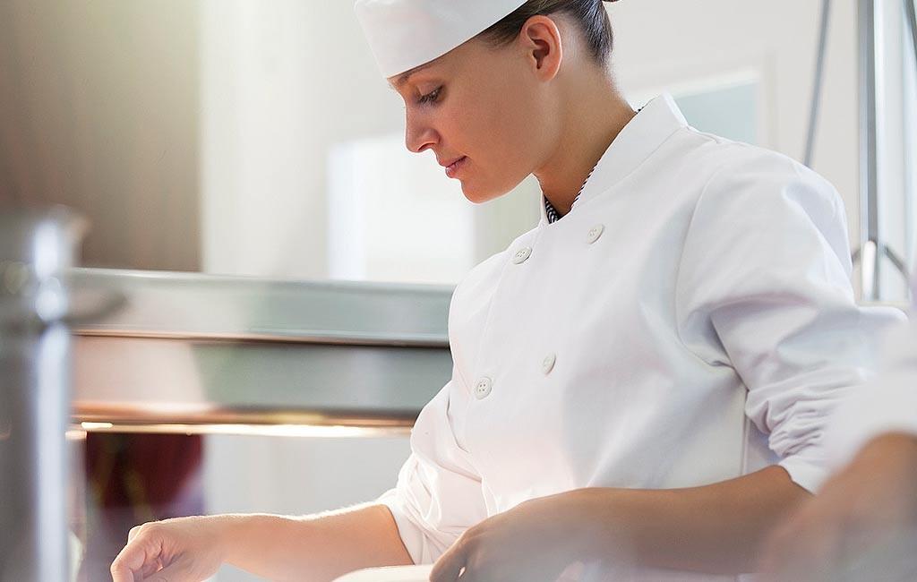 Servicio de chef privado a domicilio en Ibiza. Servicios VIP. Consulting Services Ibiza
