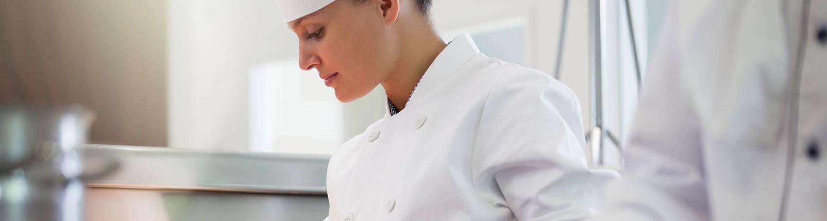Private chef service at home in Ibiza. VIP services. Consulting Services Ibiza