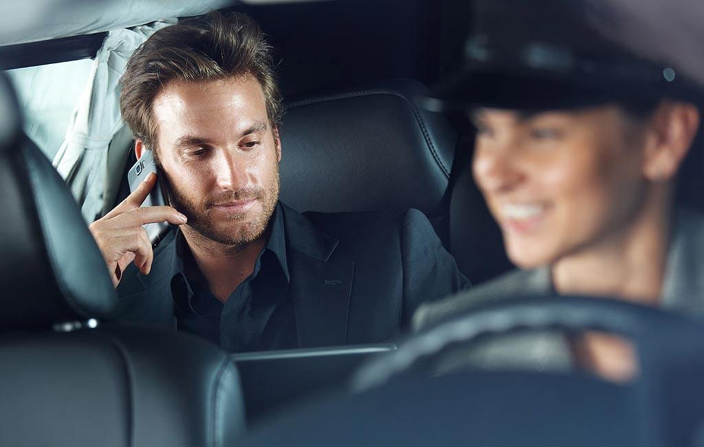 Private personal chauffeur services in Ibiza. Consulting Services Ibiza. Ibiza VIP Services. Consulting Services Ibiza