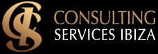 Consulting Services Ibiza