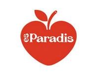 es_paradis_ibiza_reserva_mesas_vip_ibiza_consulting_services_ibiza