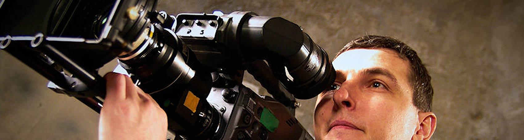 Servicio de fotografía y video en Ibiza. Servicios VIP. Consulting Services Ibiza