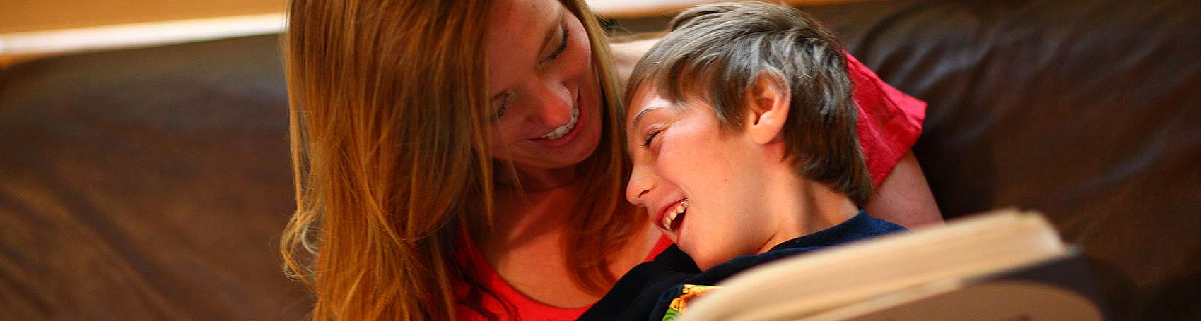Nanny or babysitting service in Ibiza. VIP services. Consulting Services Ibiza