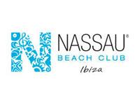 nassau_beach_club_ibiza_reserva_mesas_vip_ibiza_consulting_services_ibiza