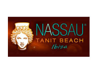 nassau_tanit_beach_ibiza_reserva_mesas_vip_ibiza_consulting_services_ibiza