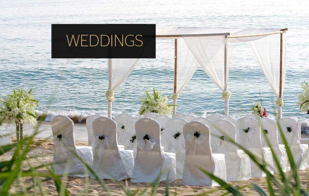 wedding planning in ibiza. Luxury VIP services. Consulting Services Ibiza