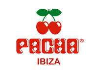 Table booking service nightclub Pacha VIP in Ibiza. VIP services Ibiza. Consulting Services Ibiza