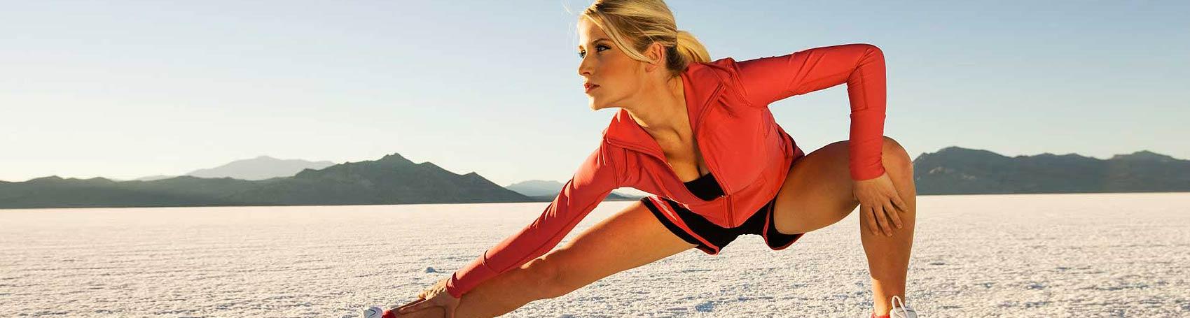 Personal trainer service in Ibiza. VIP services. Consulting Services Ibiza