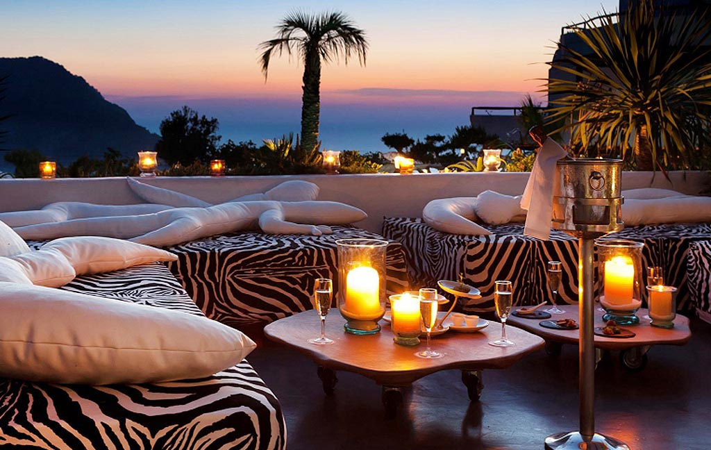Booking service of VIP tables in Ibiza. Ibiza VIP Services. Consulting Services Ibiza