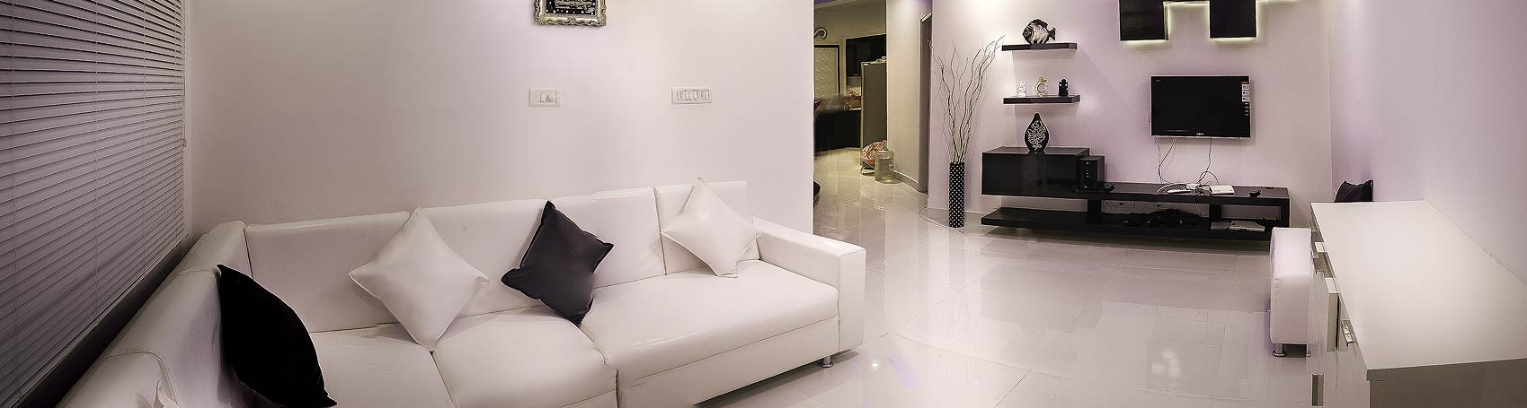 Sale of luxury apartments in Ibiza. Advice and management in the purchase of apartments Ibiza. Consulting Services Ibiza